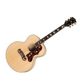 Gibson SJ-200 Standard AN Antique Natural