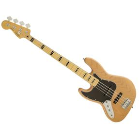 Squier Jazz Bass Vintage Modified 70s LH