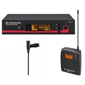 Sennheiser EW 112 G3 E-Band