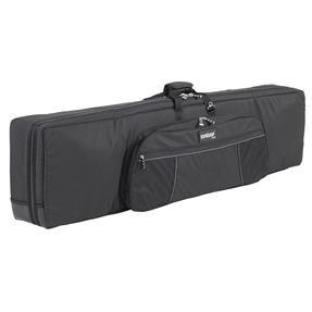 Soundwear Protector 133 x 31 x 16 cm
