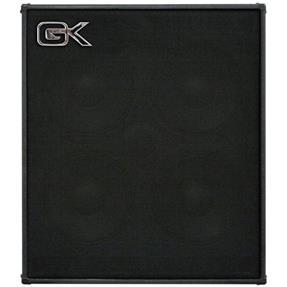 Gallien Krueger CX 410/4
