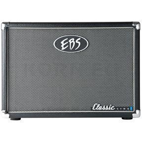 EBS Classic 110