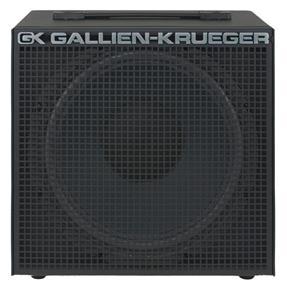 Gallien Krueger 112 MBX