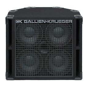 Gallien Krueger 410 RBH