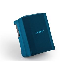 Bose S1 Play-Through Cover Baltic Blue