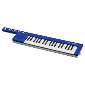 Yamaha SHS-300 Blue