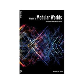 Literatur A Guide To Modular Worlds
