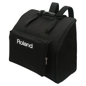 Roland FR-3X / FR-4X Bag