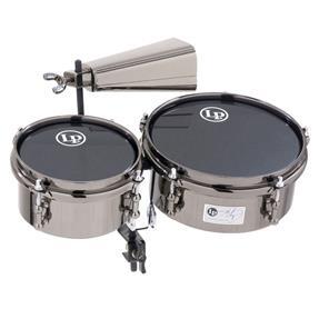 Latin Percussion 845-JD John Dolmayan Perc. Pack