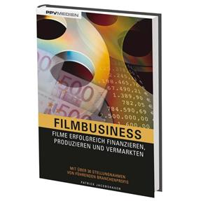 PPV Filmbusiness