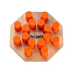 Meinl Nino 526 Shake N Play