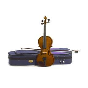 Stentor Student I Violingarnitur 1/16 Größe