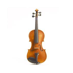 Stentor Violine 4/4 Messina