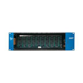 API 500 VPR
