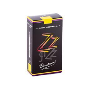Vandoren ZZ 2,5 Altsaxophon