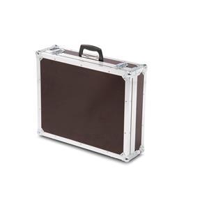 Justin Flex Cut Koffer 1