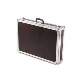Justin Flex Cut Koffer 2