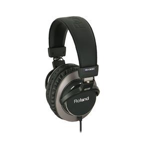 Roland RH-300 Stereo Headphones Kopfhörer