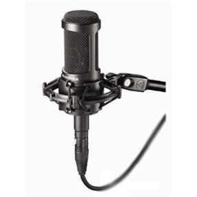 Audio Technica AT 2050
