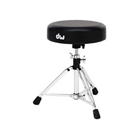 DW Drums 9100M - Drumhocker Rund