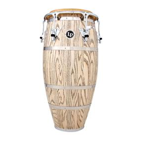 Latin Percussion Giovanni Palladium Series Tumba
