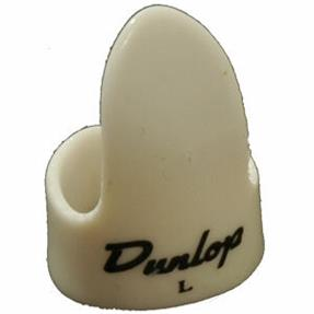 Dunlop 9021R Large, weiß