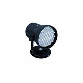 Eurolite LED T-36 RGB Spot