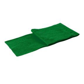 Meyne Tastenläufer grün