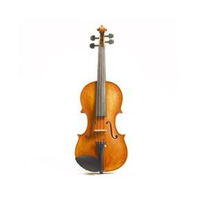 Stentor Violine 4/4 Amati