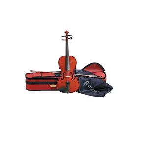 Stentor Violingarnitur Student II 1/4