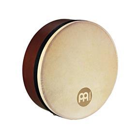 """Meinl FD12BE Bendir - Frame Drum 12""""x4''-Stimmbar"""