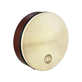 Meinl FD14BE - Traditional Bendir 14""