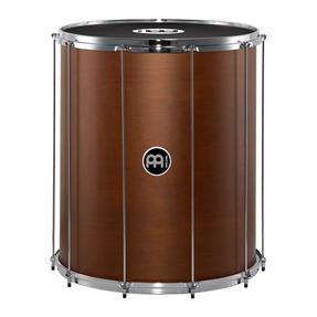 "Meinl Percussion Traditional Wood Surdo 20"" x 24"""