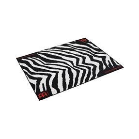 Meinl Schlagzeugteppich Zebra