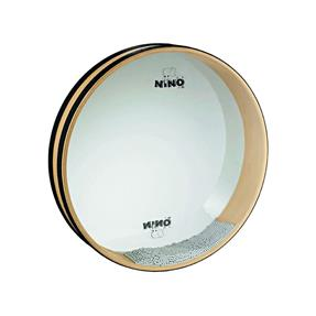 Meinl Nino 30 Sea Drum - Frame Drum 14''
