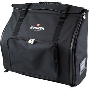 Hohner Akkordeon Gig Bag 96 / 120 Bass
