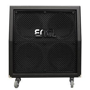 ENGL Pro Cabinet Slanted E412VSB, B-Ware