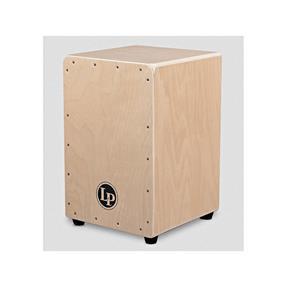 Latin Percussion LPA1331 Cajon Aspire