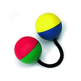 Meinl Nino 509 Ball Shaker