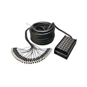 Adam Hall Cables K 32 C 30
