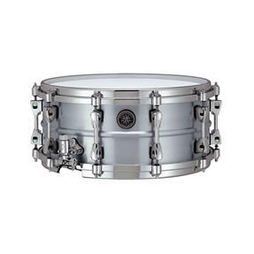 TAMA Starphonic Aluminium Snare PAL146