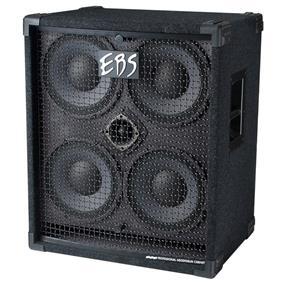 EBS 410 Neoline