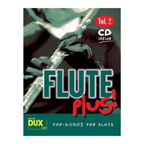 DUX Flute Plus