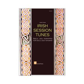 Schell Music Irish Session Tunes