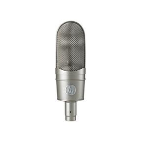 Audio Technica AT 4080