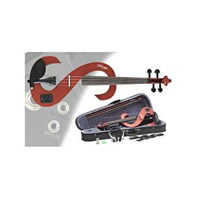 Stagg EVN 4/4 TR E-Violine