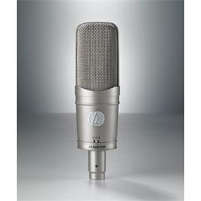 Audio Technica AT 4047 MP