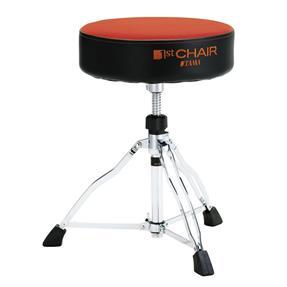 TAMA Drumhocker - rund - Limitiert