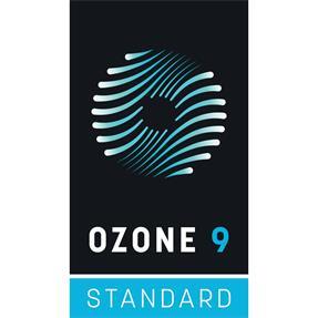 Izotope Ozone 9 Standard EDU Lizenzcode