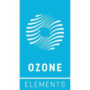 Izotope Ozone Elements v9 EDU Lizenzcode